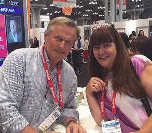 a biography of john grisham an american novelist Prolific best-selling author john grisham has an impressive number of books to his credit explore the complete list of his novels and find a great read.