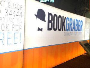 bookgrabbr-booth