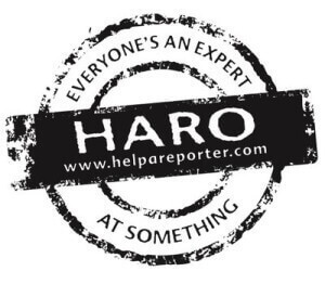 haro-for-authors