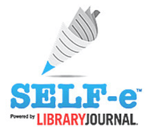 Is Your Self-Published Ebook in the Library? SELF-e Is Ready To Help