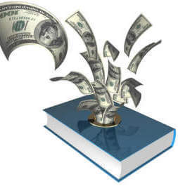 author-crowdfunding