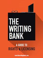 writing-bank