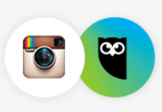 Instagram-and-Hootsuite