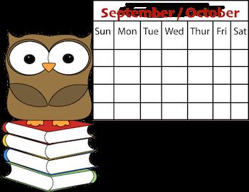 Publicity 101: Your Publicity Calendar - Where Writers Win