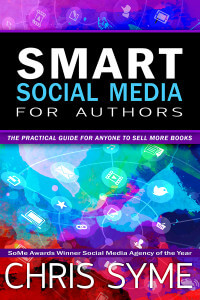 ChrisSyme_SmartSocialMediaForAuthors_800