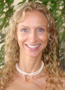 Sara Goff
