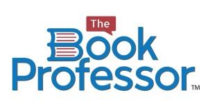 book-professor