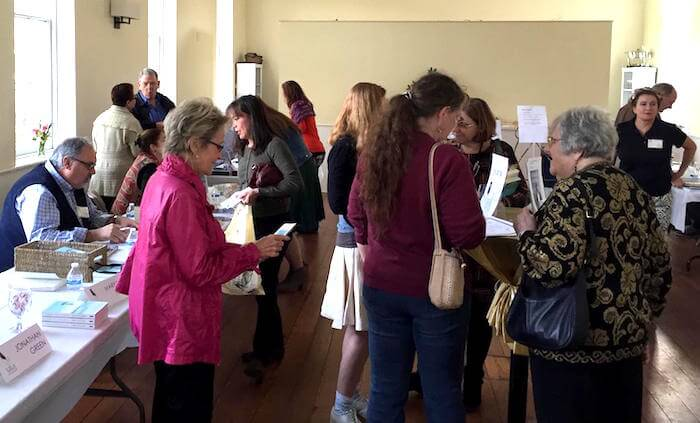 Doors-open-to-lowcountry-authors-booksigning