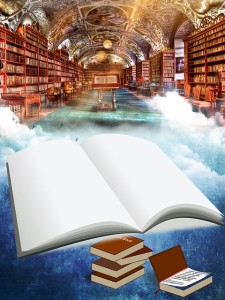 library-1021724_640