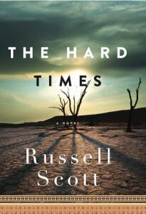 BookCover_TheHardTimes