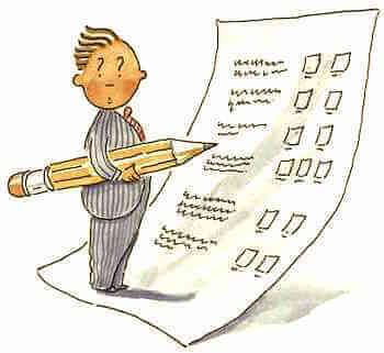 author-marketing-assessment