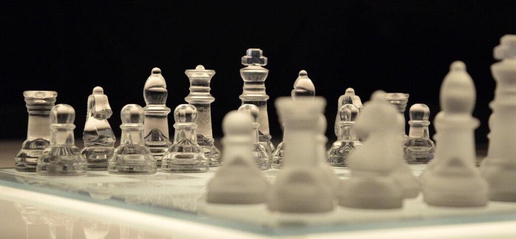 author-marketing-strategy-like-chess