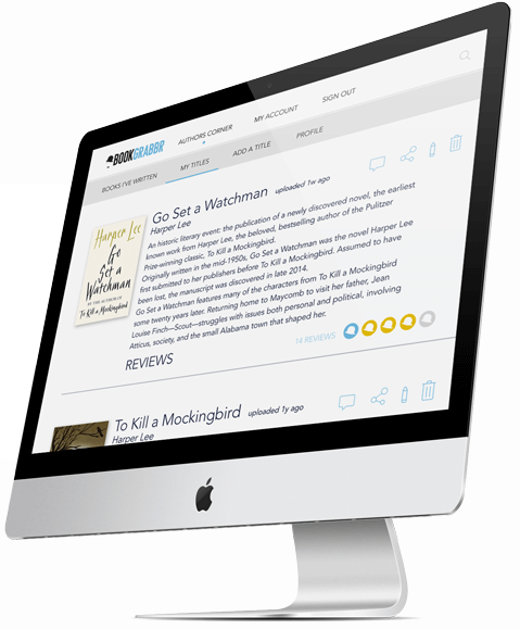 bookgrabbr-offer-for-WWW