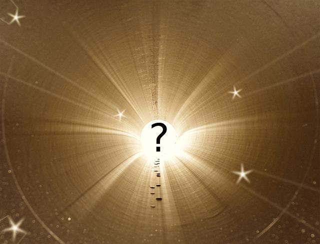 questions-authors-should-ask