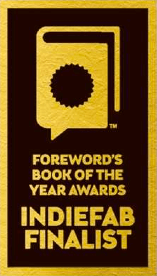 forewords-book-of-year-awards