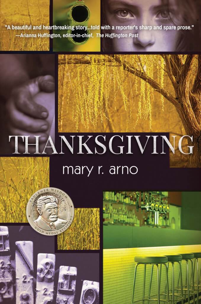 thanksgiving-cover