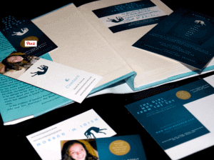 author-marketing-collateral