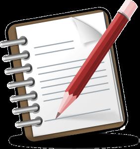 take-notes-take-action