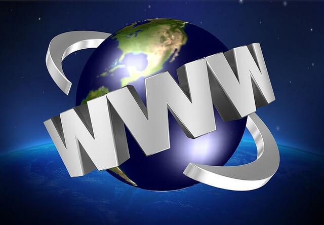 writers-go-global