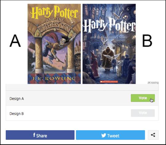 harry-potter-cover-design-test
