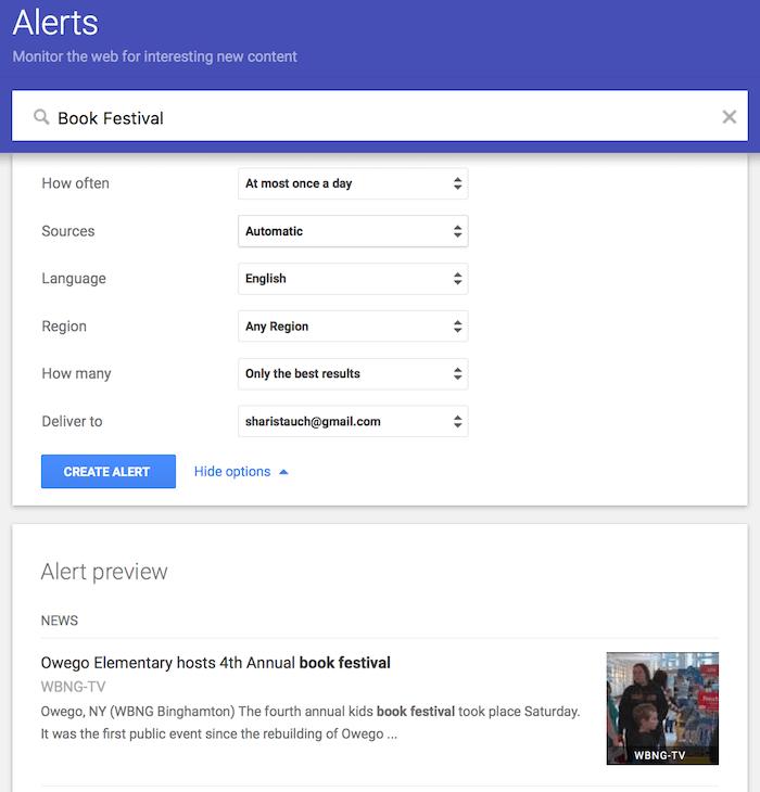 Google-Alert-preview