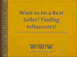 WWW-Influencers