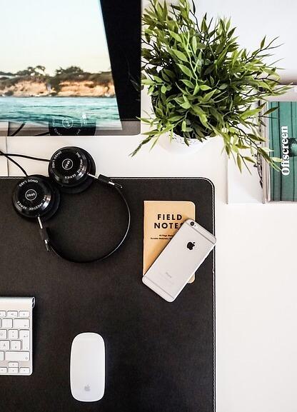 desktop-1149231_640