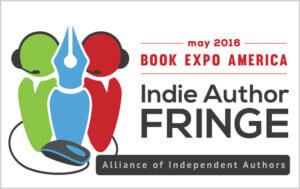 2-Book-Expo-America-768x483