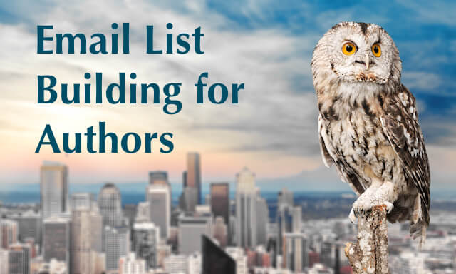 author-email-list
