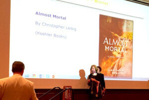 Almost-Mortal-Christopher-Leibig