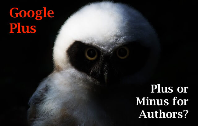 #28-Google-Plus-Authors