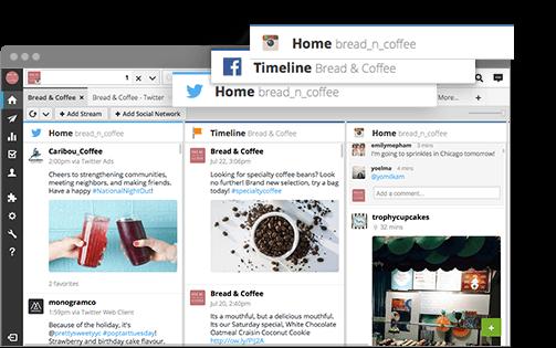 2ed77b1b-why-use-hootsuite-screenshot3