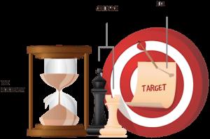 social-media-strategy-goals