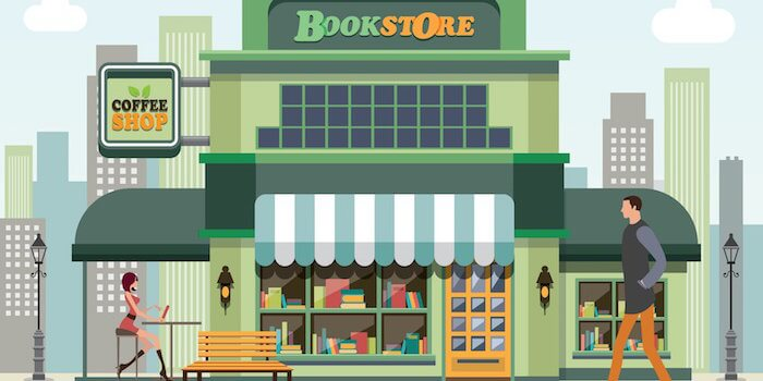 Publishing 101: Why Your Book Distribution May Be Disappointing