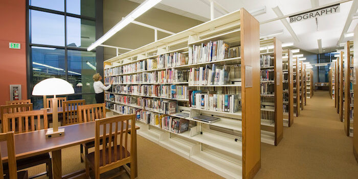 Making the Most of Your Local Library… and Beyond!