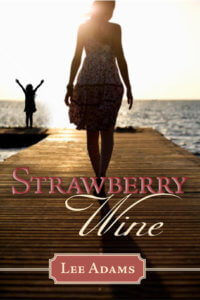 strawberry-wine-by-lee-adams