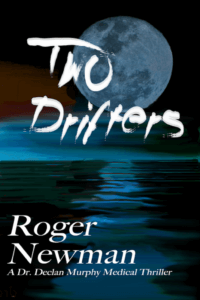 two-drifters-by-roger-newman-684x1024