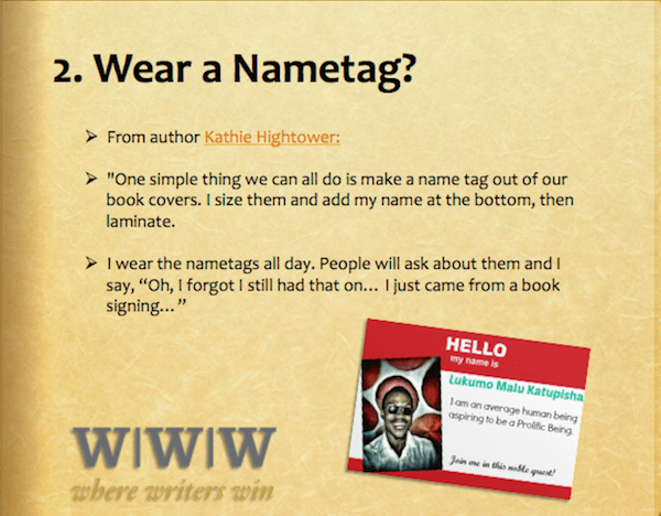 wear-a-nametag