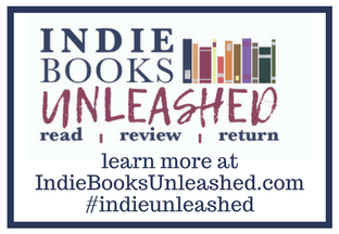 Indie Books Unleashed