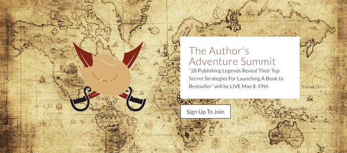 28 Publishing Legends Reveal Strategies For Launching A Book to Bestseller